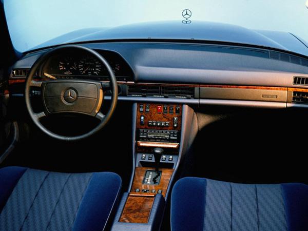 airbag6