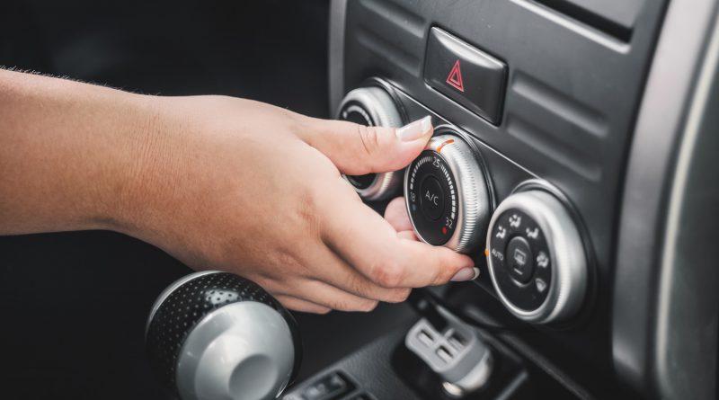 Conheça os tipos de ar-condicionado automotivo