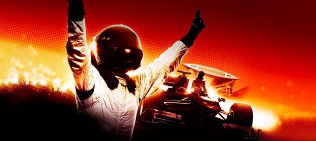 Fórmula 1 2015 detalhes e novidades dos carros