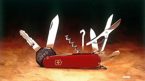 canivete-no-carro