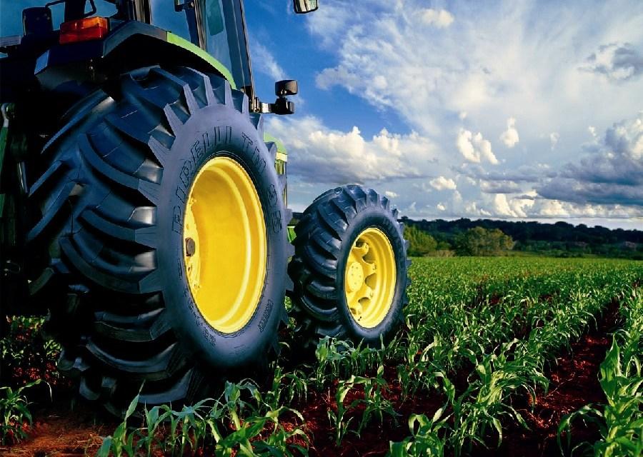 Pirelli lançará tecnologia de reconstrução de pneus na Agrishow 2013