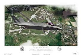 495th Fighter S4.jpg