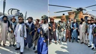 Afgan weapon.jpg