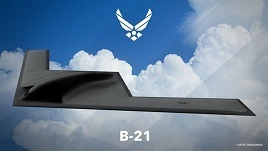 B-21.jpg