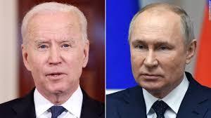 Biden Putin.jpg