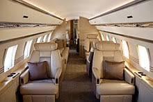 Bombardier ARES2.jpg
