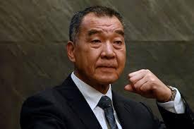 Chiu Kuo-cheng2.jpg