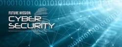 Cyber-new3.jpg