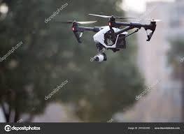 DJI Drone4.jpg