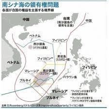 南シナ海3.jpg