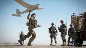 EW Army5.jpg