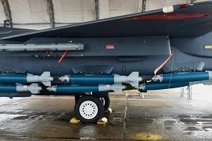 F-15E JDAM.jpg