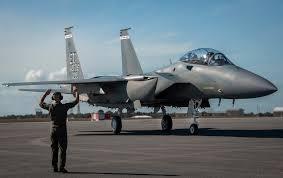 F-15EX Eglin2.JPG