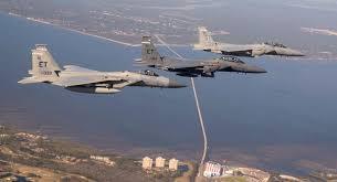 F-15EX Eglin4.jpg