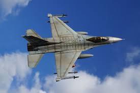 F-16N2.jpg