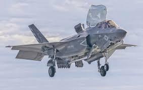 F-35 4.jpg