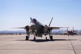 F-35 B61-127.jpg