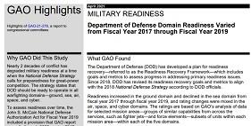GAO readiness3.jpg