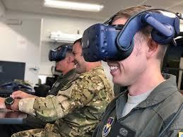 Heli Pilot Training2.jpeg