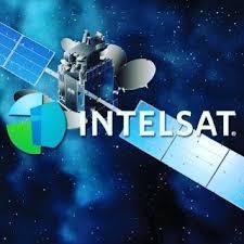 Intelsat.jpg