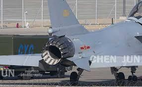 J-10 WS-10B3.jpg