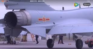 J-10C WS-10B.jpg