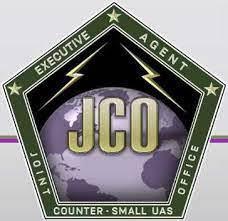 JCO2.jpg