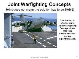 Joint Warfighting C.jpg