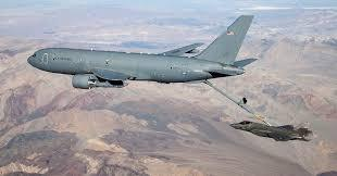 KC-46 Flight2.jpg