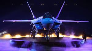 KF-21.jpg