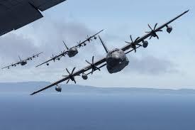 MC-130J 2.jpg