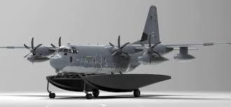 MC-130J 5.jpg