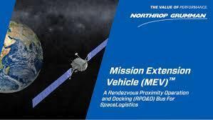 MEV-1 4.jpg