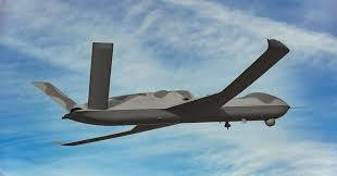 MQ-20 Skyborg2.jpg
