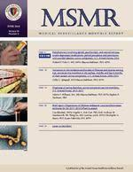 MSMR2.jpg