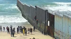 Mexico border3.jpg