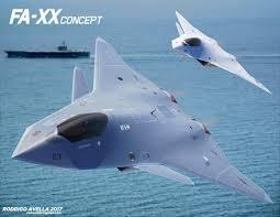 NGAD Navy.jpg