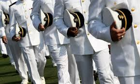 Naval Academy5.JPG