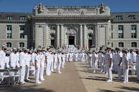 Naval Academy6.jpg