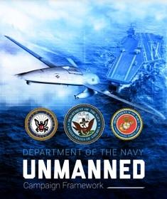 Navy Unmanned Plan.jpg