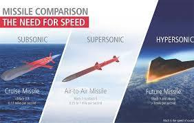 Navy hypersonic2.jpg