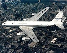 OC-135B.jpg