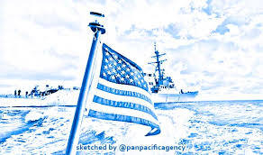 Pacific Deterrence.jpg