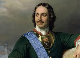 Peter the Great3.jpg