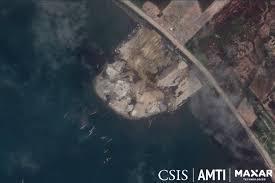 Ream Naval Base5.jpg