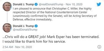 Trump Esper.jpg