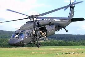 UH-60 2.jpg