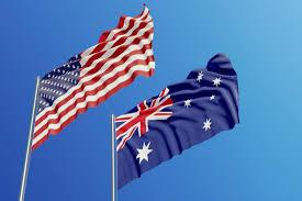 US and Australia4.jpg