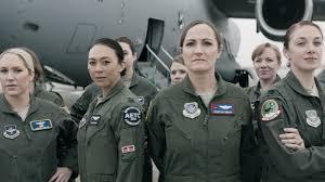 USAF Pilot3.jpg