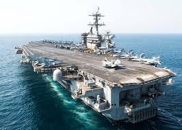 USS T Roosevelt2.jpg